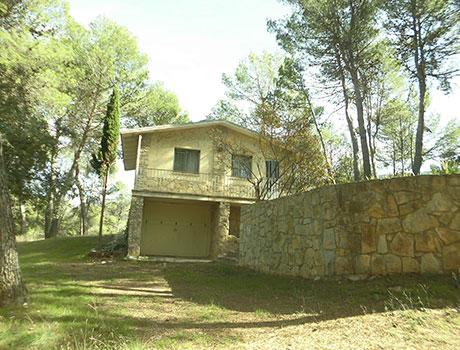 acogedor_chalet__montanya_en_estepar-exterior2