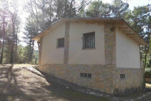 acogedor_chalet__montanya_en_estepar-exterior3
