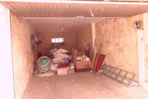 acogedor_chalet__montanya_en_estepar-garaje