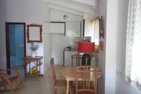 acogedor_chalet__montanya_en_estepar-salon