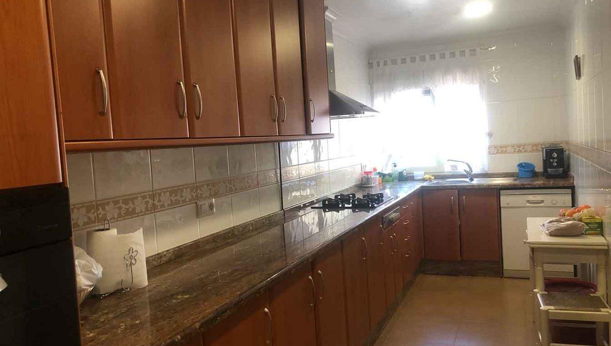 casa de campo_cocentaina_con_pozo_ ciego-cocina