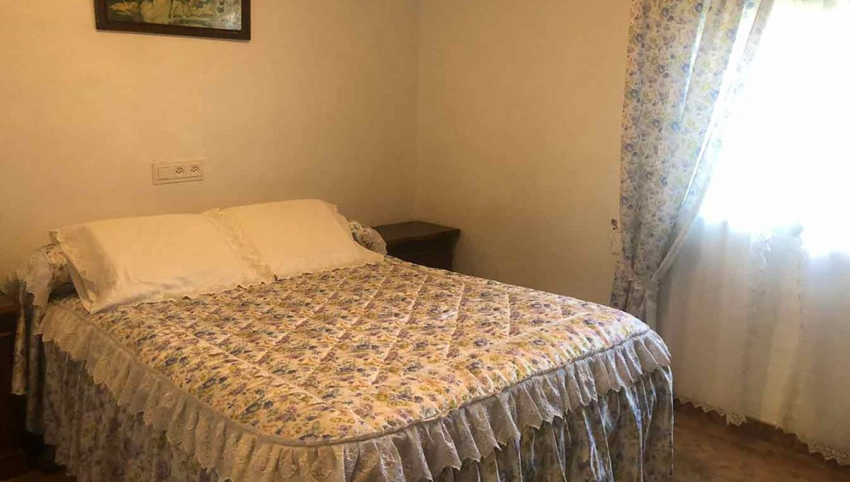 casa de campo_cocentaina_con_pozo_ ciego-dormitorio2