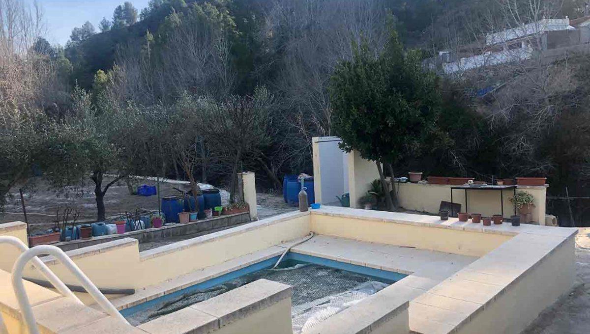 casa de campo_cocentaina_con_pozo_ ciego-piscina2