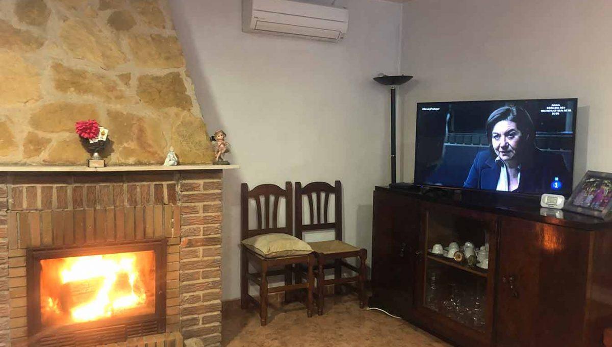 casa de campo_cocentaina_con_pozo_ ciego-salon