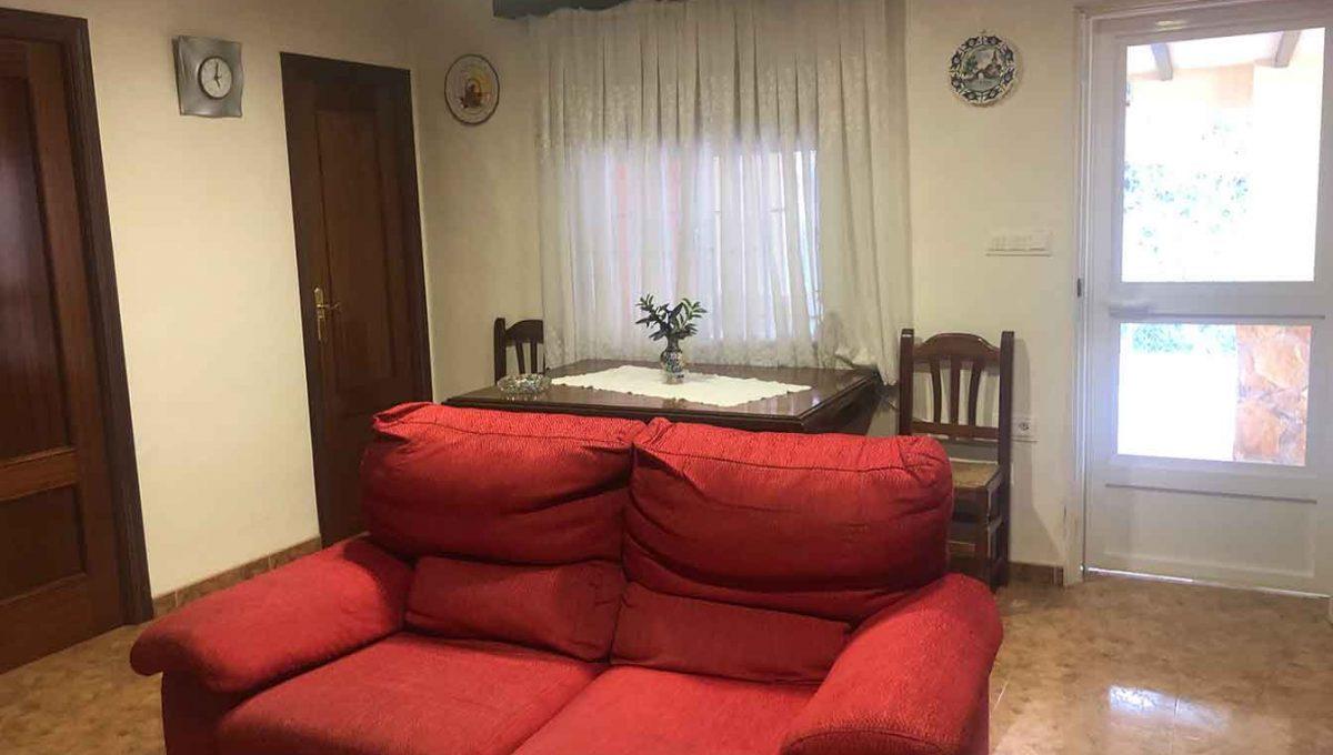 casa de campo_cocentaina_con_pozo_ ciego-salon2
