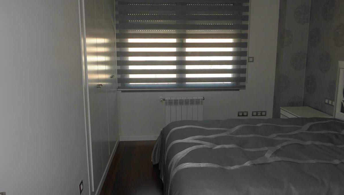 impresionante_atico_con_balcon_delantero_en_Ensanche_dormitorio2