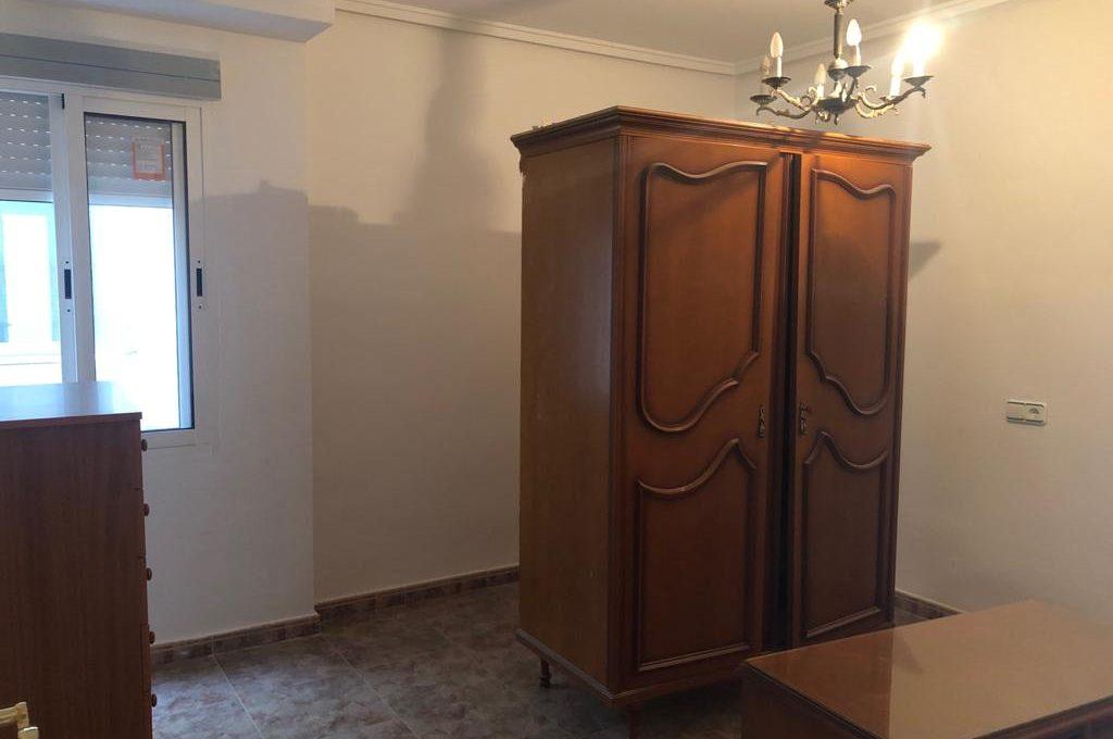 increible luminoso piso a reformar en ensanche-habitacion2