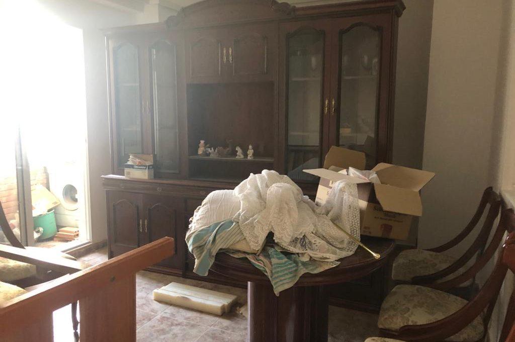 increible luminoso piso a reformar en ensanche-salon2