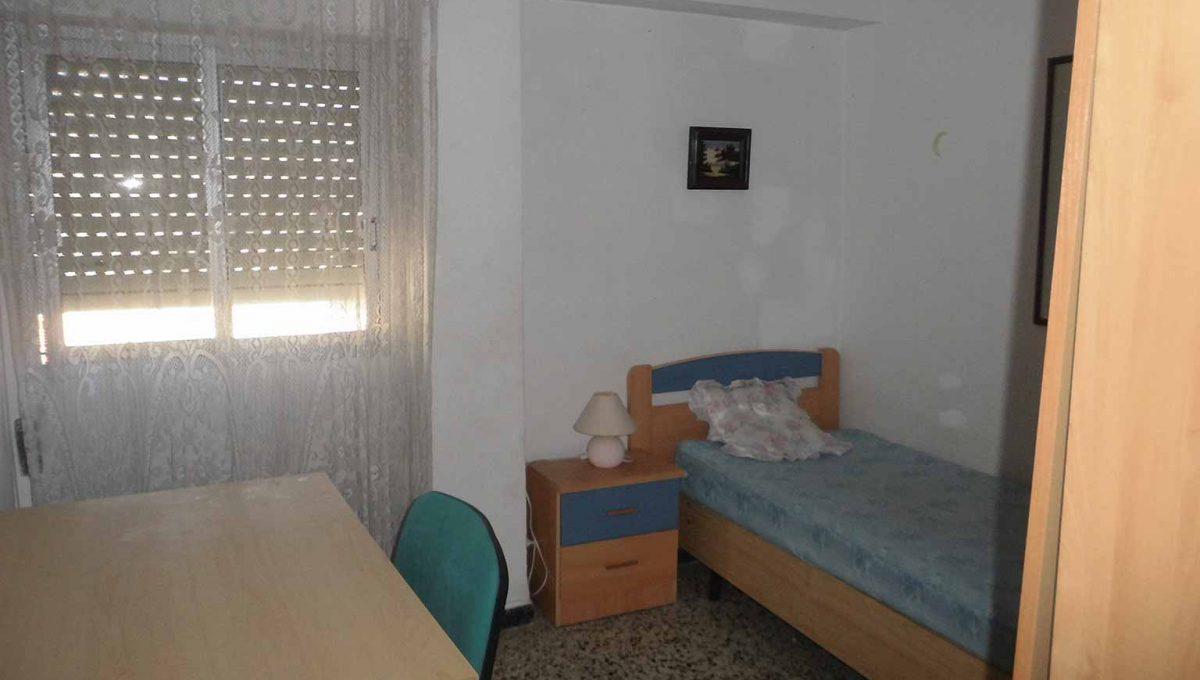 luminoso_piso_en_la_bella_santa_rosa_dormitorio1