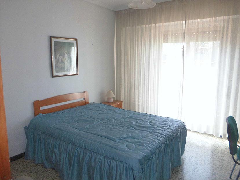 piso en santa rosa con 4 habitaciones Dormitorio 3
