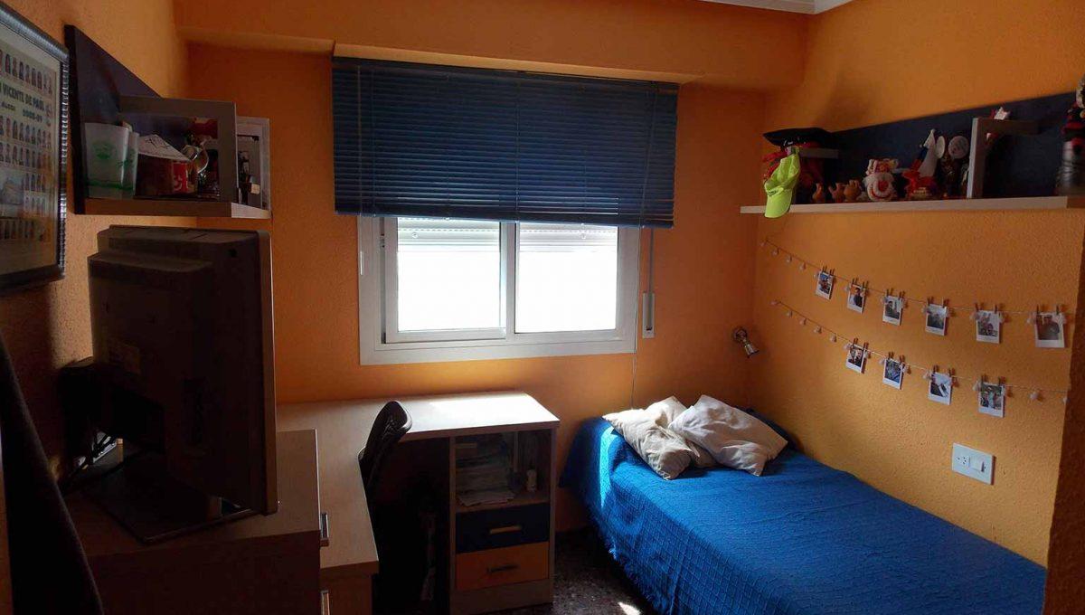 tradicional_brillante_y_clasico_piso_dormitorio2