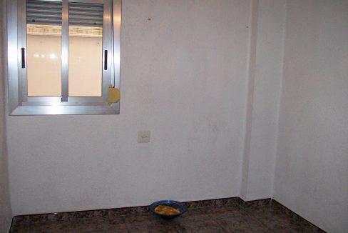 Piso en Santa Rosa Habitación 3