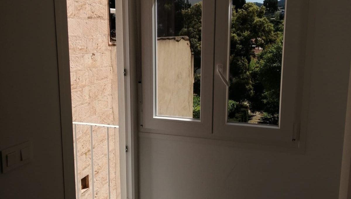alquiler-de-piso-cerca-de-la-glorieta-segunda entrada