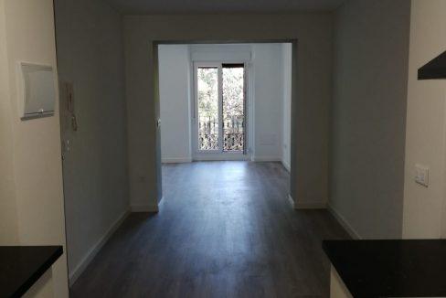 alquiler-de-piso-cerca-de-la-glorieta salón comedor 1