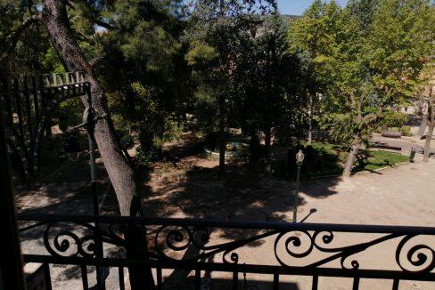 alquiler-de-piso-cerca-de-la-glorieta-balcón-exterior