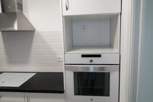 alquiler-de-piso-cerca-de-la-glorieta-cocina 4