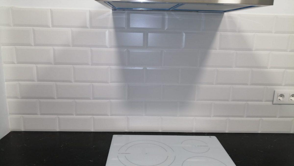 alquiler-de-piso-cerca-de-la-glorieta-cocina 3