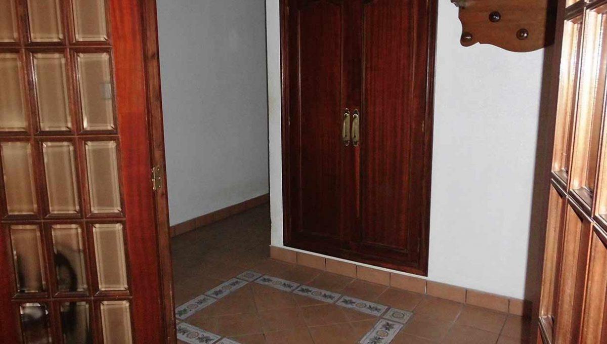 acogedor_piso_clasico_en_oliver-entrada