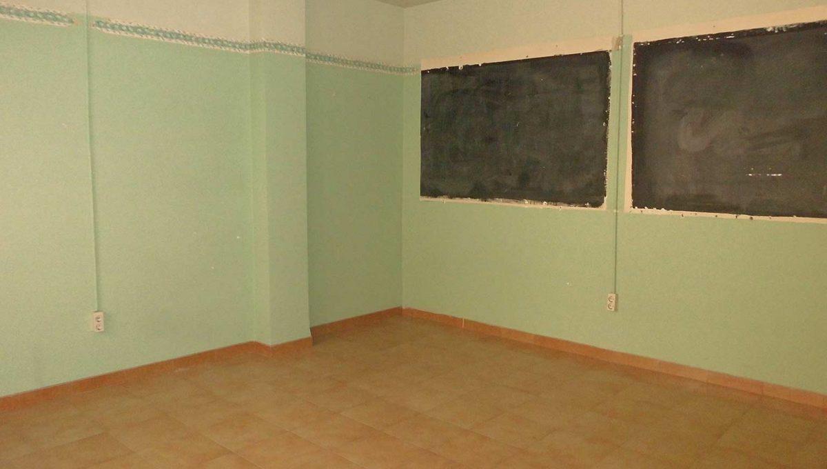 acogedora entreplanta en santarosa-habitacion3