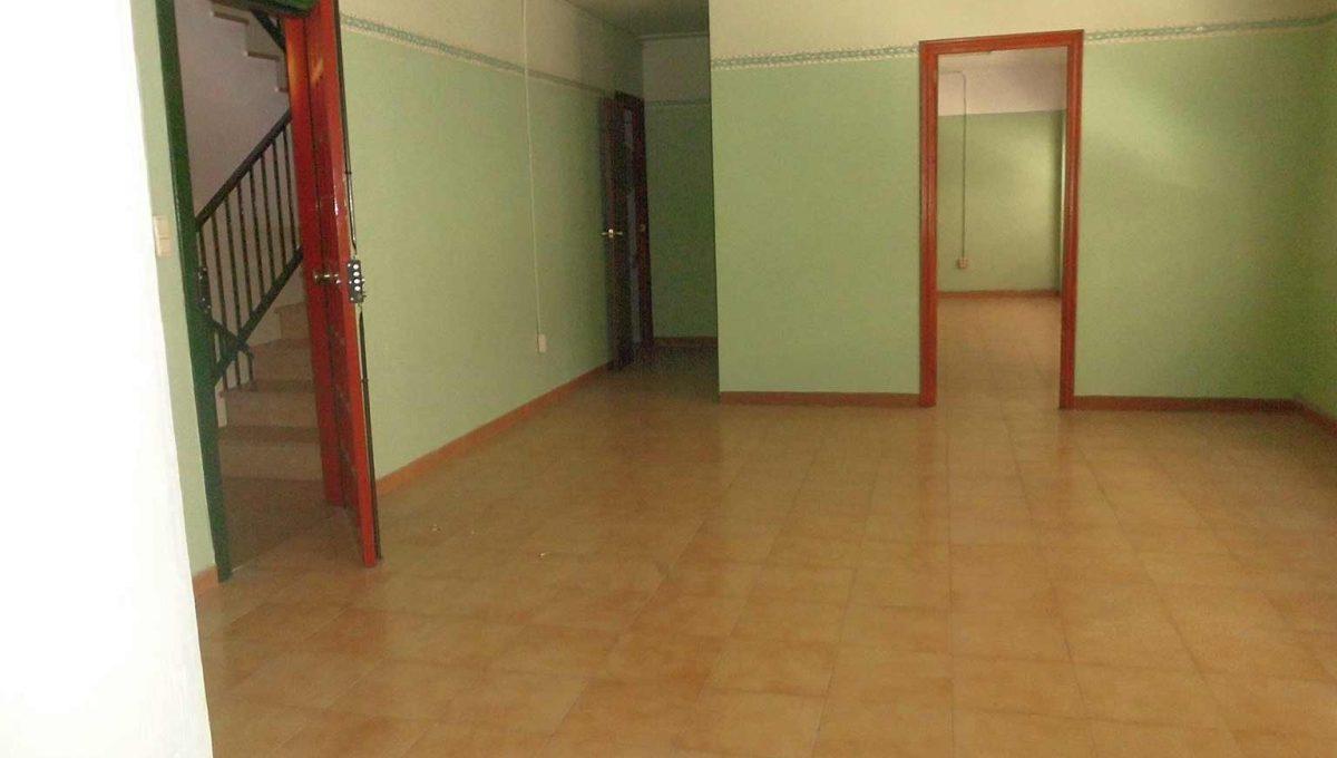 acogedora entreplanta en santarosa-habitacion4