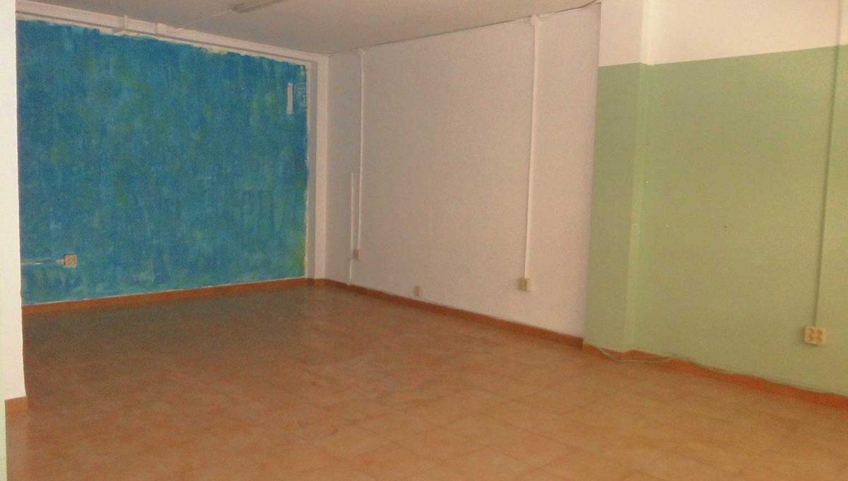 acogedora entreplanta en santarosa-habitacion5