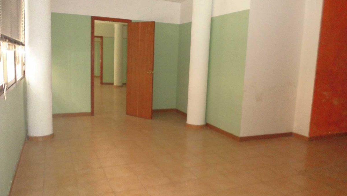 acogedora entreplanta en santarosa-habitacion6