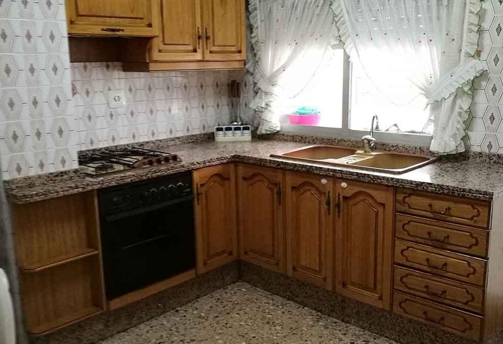 agradable_y_bonito_piso_en_oliver-cocina