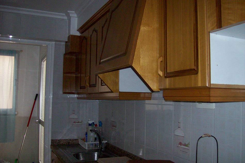 clasico piso para amueblar santa rosa - cocina2
