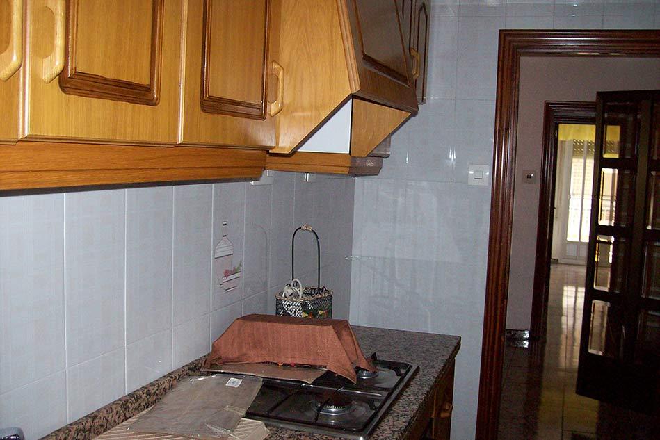 clasico piso para amueblar santa rosa -cocina3
