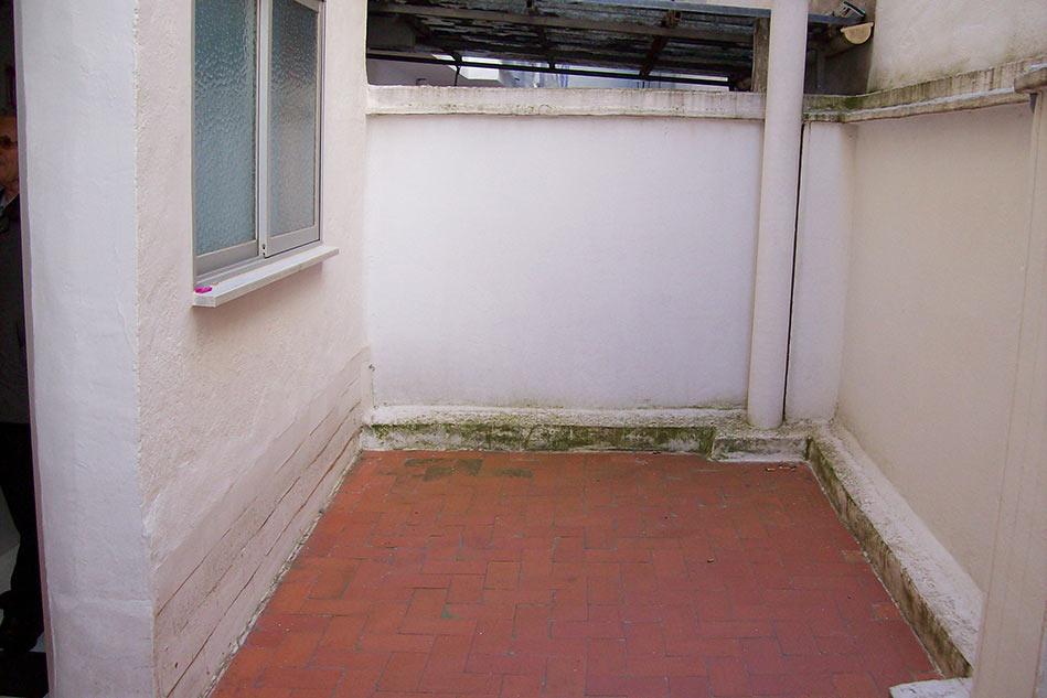 clasico piso para amueblar santa rosa - galeria