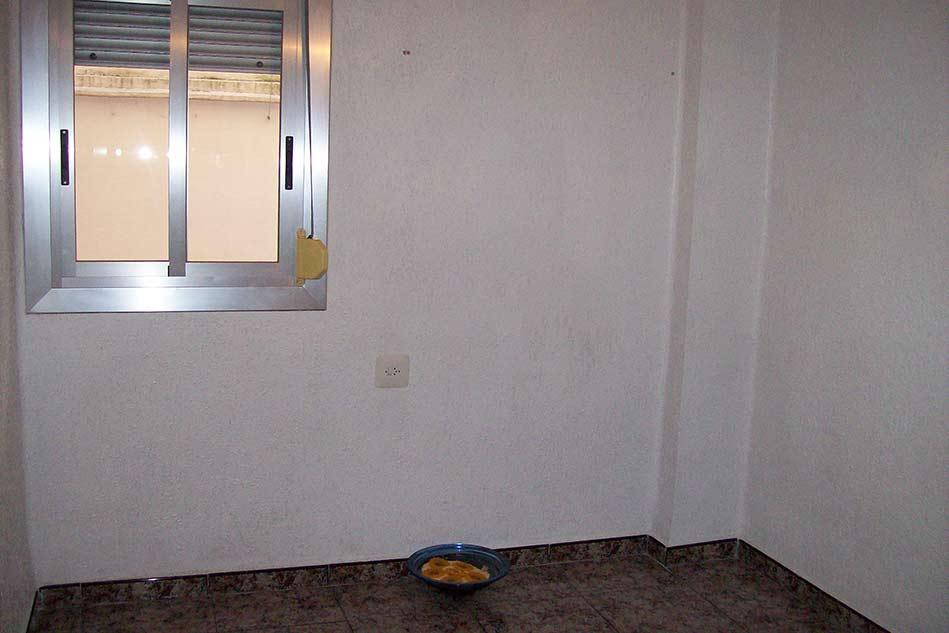 clasico piso para amueblar santa rosa - habitacion