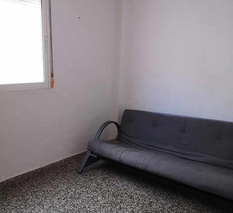 grande_y_soleado_piso_para_amueblar-salon2
