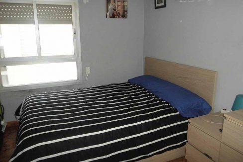 hermoso piso semireformado en Santa Rosa-dormitorio