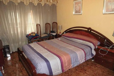 hermoso piso semireformado en Santa Rosa-dormitorio3