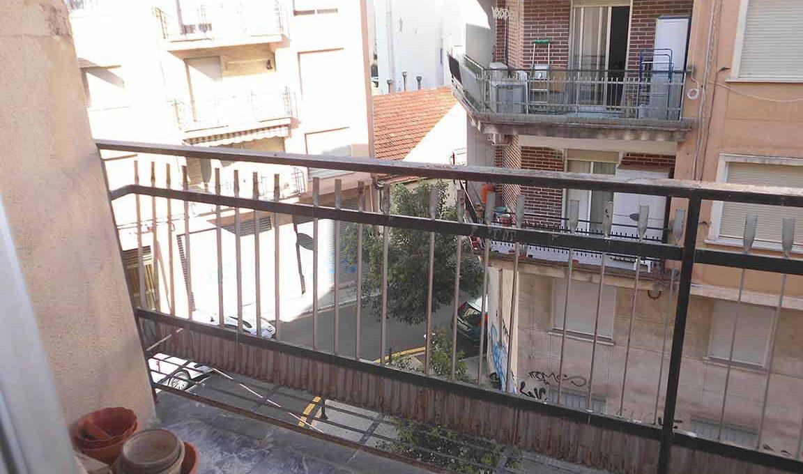 piso_de_estilo_clasico_con_galeria-balcon