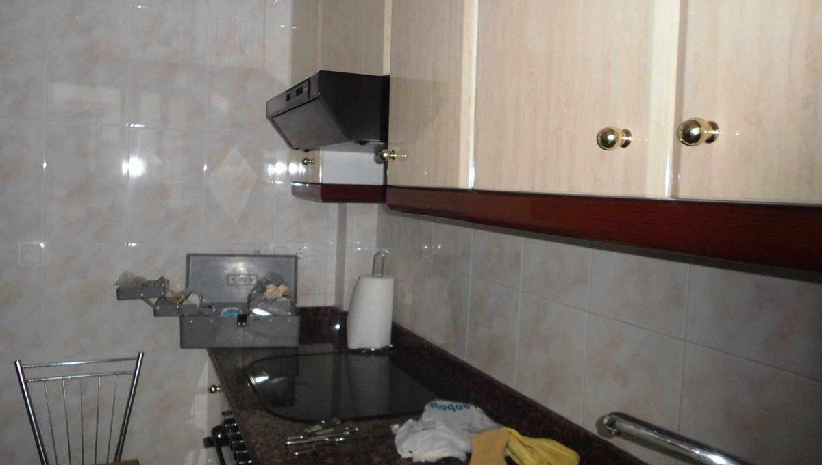 piso_de_estilo_clasico_con_galeria-cocina3