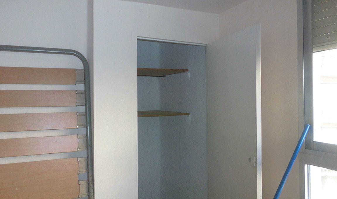 piso_de_estilo_clasico_con_galeria-habitacion2