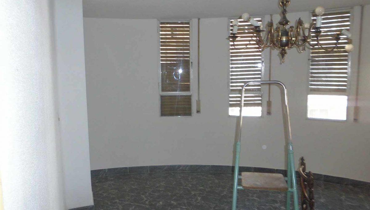 piso_de_estilo_clasico_con_galeria-habitacion3
