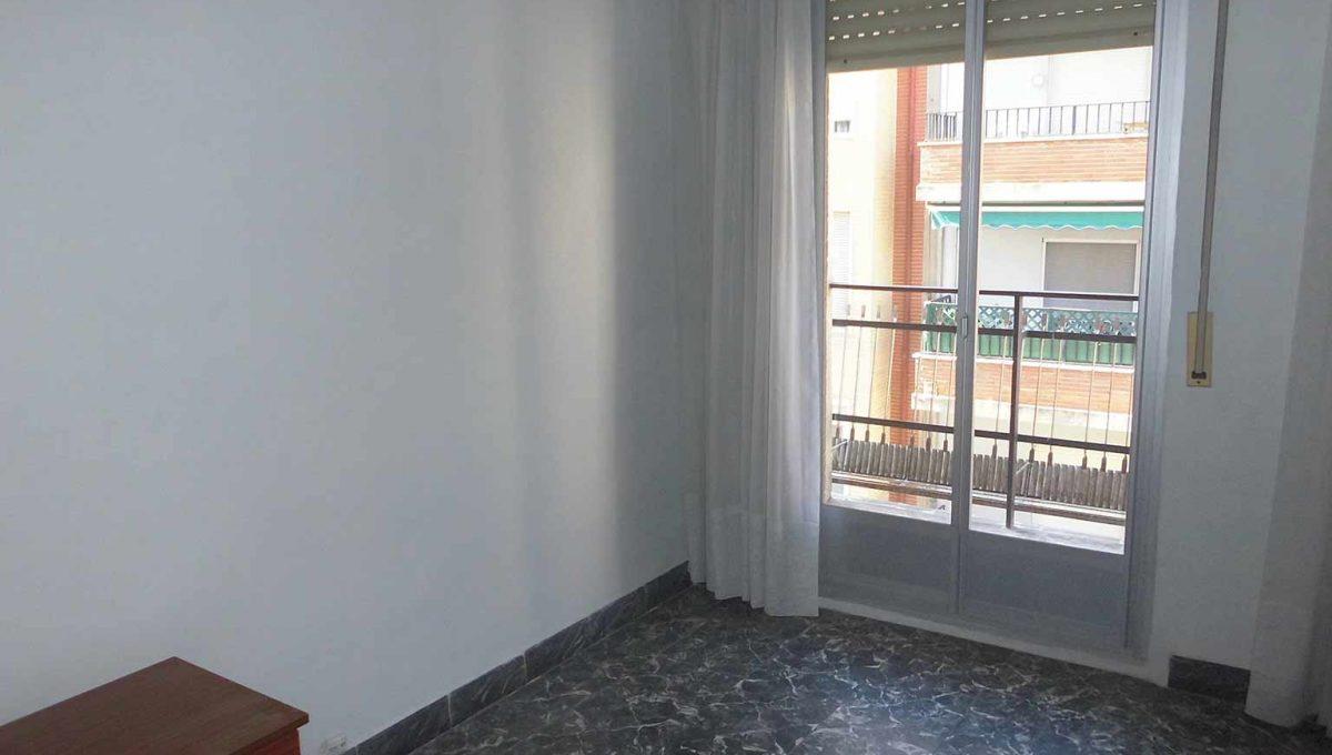 piso_de_estilo_clasico_con_galeria-habitacion4