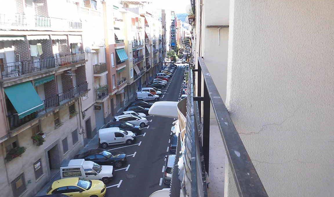 piso_de_estilo_clasico_con_galeria-vistas