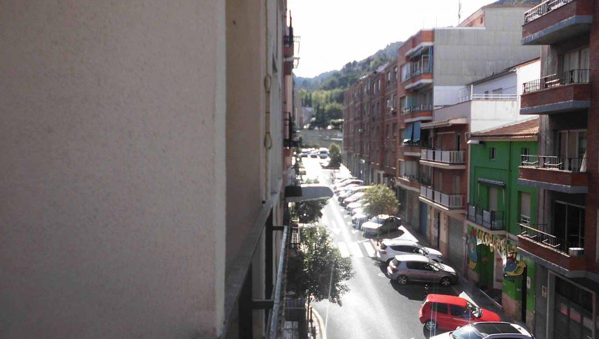 piso_de_estilo_clasico_con_galeria-vistas2