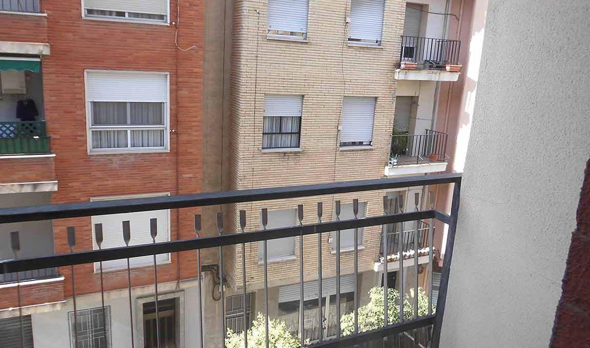piso_de_estilo_clasico_con_galeria-vistas3