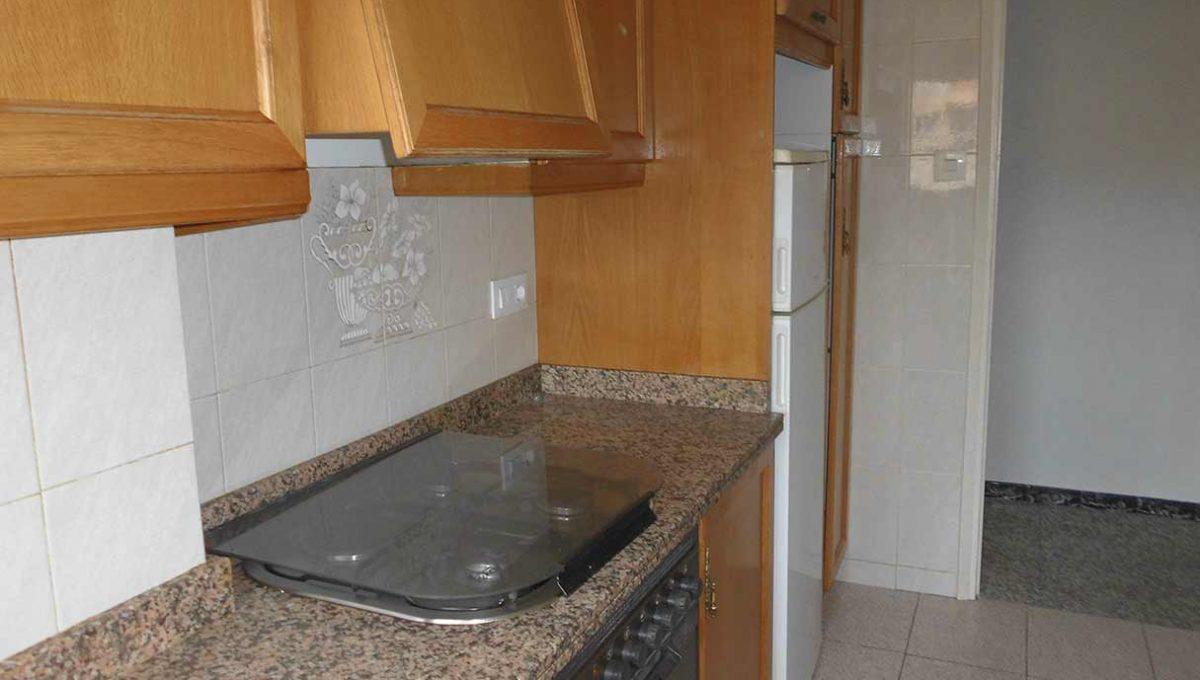 precioso_piso_centrico_para_amueblar-cocina