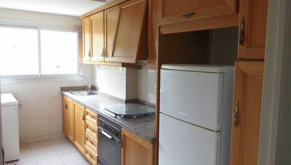 precioso_piso_centrico_para_amueblar-cocina2