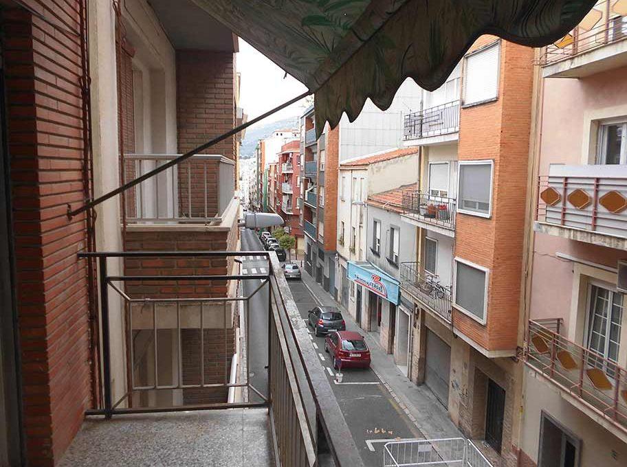 precioso_piso_centrico_para_amueblar-vistas3
