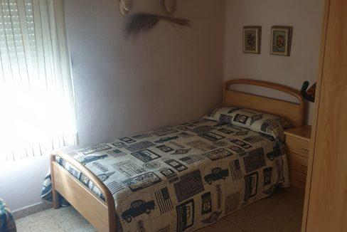 Gran piso con ventanas y puertas nuevas en Santa rosa-dormitorio2