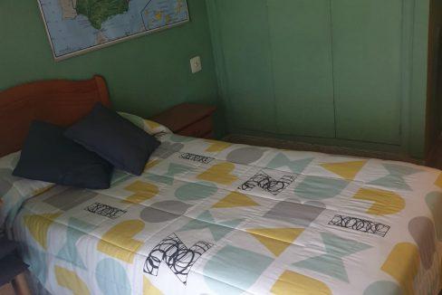 Gran piso con ventanas y puertas nuevas en Santa rosa-dormitorio3