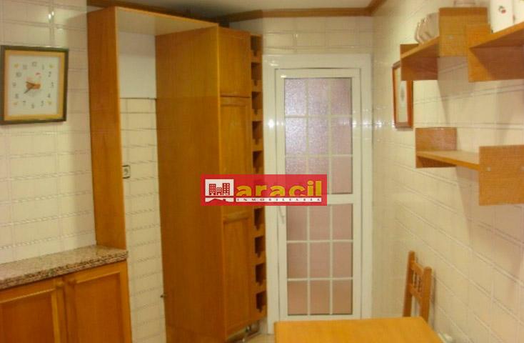 Luminoso piso para amueblar en Alcoy-cocina