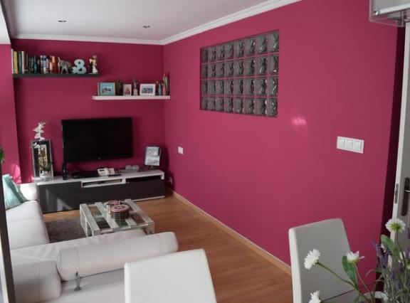 acogedor y luminoso piso moderno-comedor2
