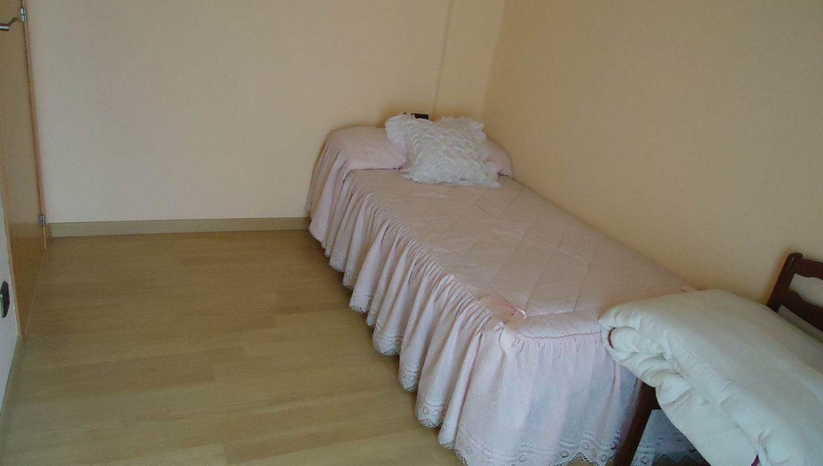 amplio piso totalmente reformado en Santa rosa-dormitorio3